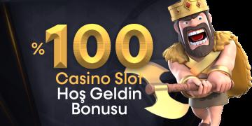 lordcasino bonus 2