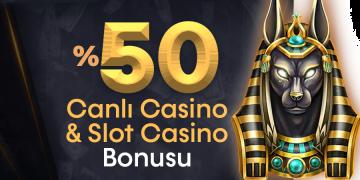 lordcasino bonus 5