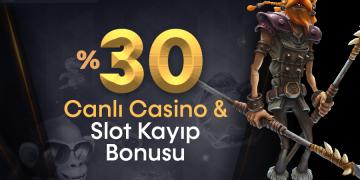 lordcasino bonus 6