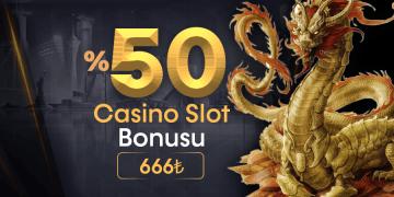 lordcasino bonus 7