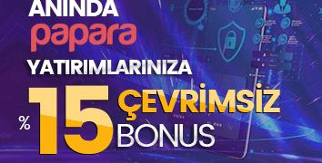 milanobet bonus 1
