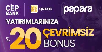 milanobet bonus 2