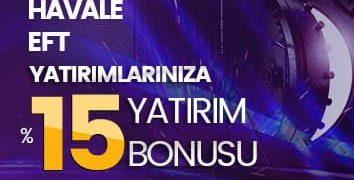 milanobet bonus 3