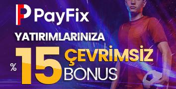 milanobet bonus 4