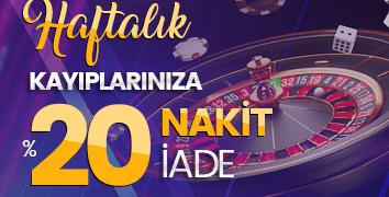 milanobet bonus 5