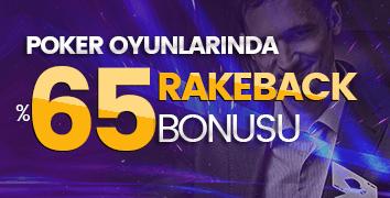 milanobet bonus 6
