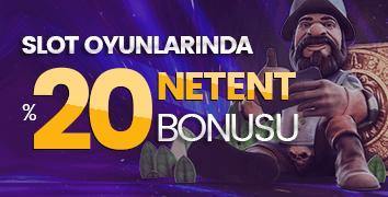 milanobet bonus 8