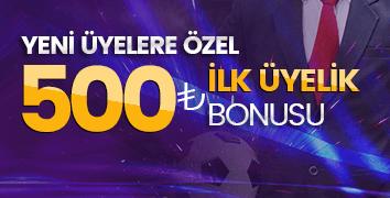 milanobet bonus 9