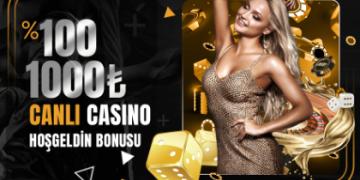 mrcasino bonus 7