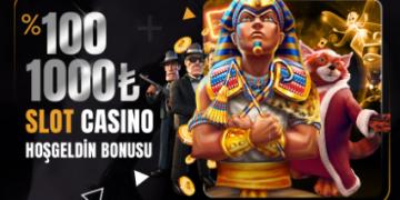 mrcasino bonus 8