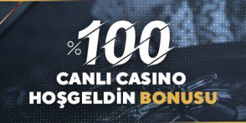 ngsbahis bonus 1