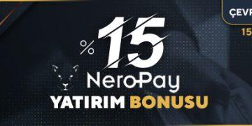 ngsbahis bonus 10