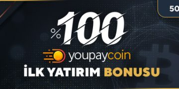 ngsbahis bonus 11