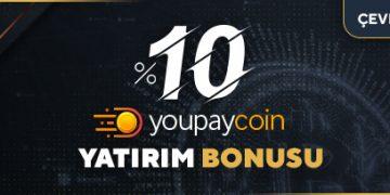 ngsbahis bonus 12