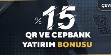ngsbahis bonus 13