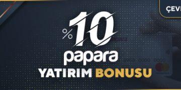 ngsbahis bonus 14