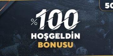 ngsbahis bonus 15