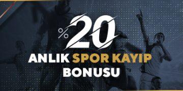 ngsbahis bonus 16