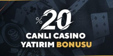 ngsbahis bonus 3