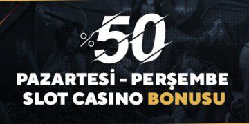 ngsbahis bonus 6