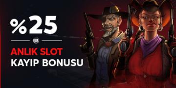 ofansifbet bonus 11
