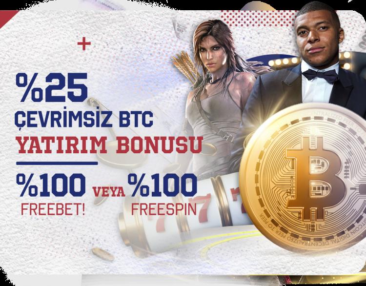 oslobet bonus 1