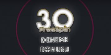 slotbar bonus 2