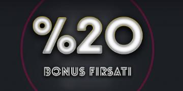 slotbar bonus 3