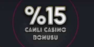 slotbar bonus 5