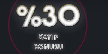slotbar bonus 6