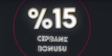 slotbar bonus 7