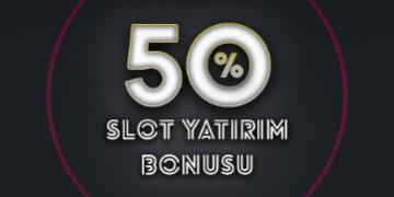 slotbar bonus 9