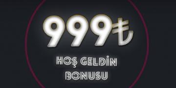 slotbar hosgeldin bonusu