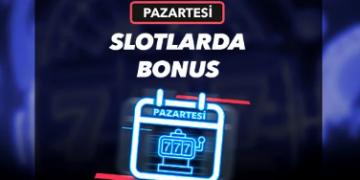 superbahis bonus 10