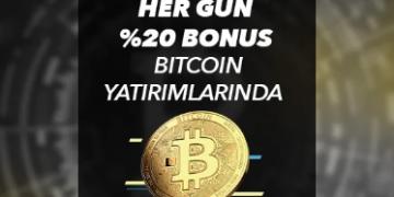 superbahis bonus 5