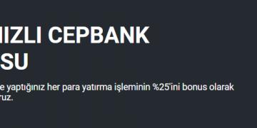 1xbet bonus 56