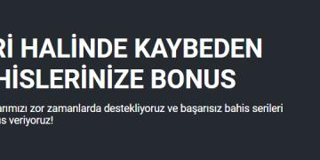 1xbet bonus 9