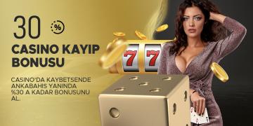 ankabahis-canli-casino