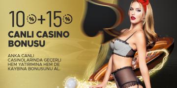 ankabahis-canli-casino-bonus