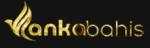 ankabahis-tw