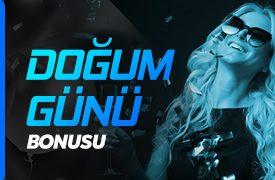 asyabahis-dogum-gunu