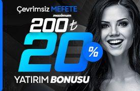 asyabahis-mefete-bonus