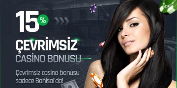 bahisal-cevrimsiz-casino