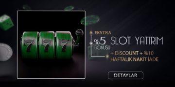 bahiscasino-slot-bonus