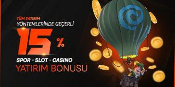 bahislion bonus 3