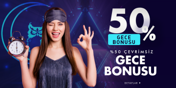 bahispub bonus 1