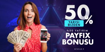 bahispub bonus 2
