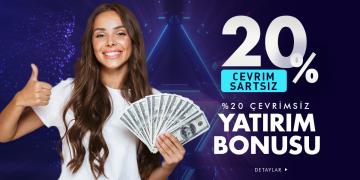bahispub bonus 3