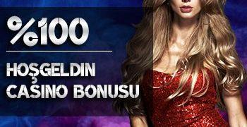 bahsine bonus 6