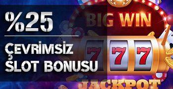 bahsine bonus 8